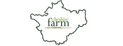 Cheshire Farm Chips
