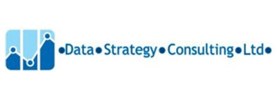 Data Strategy Consulting Ltd